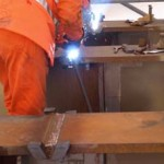 Welding Qualification Inspection WQT Invigilation Services