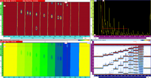 Corrosion Mapping