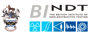 BINDT - British Institute of NDT