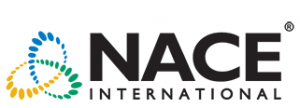 NACE - National Association of Corrosion Engineers